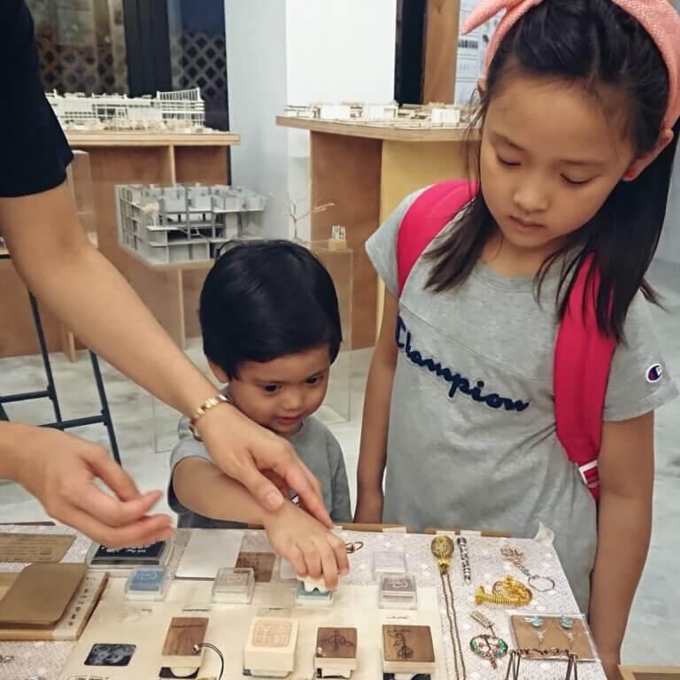 201906-taihang-exhibition-2