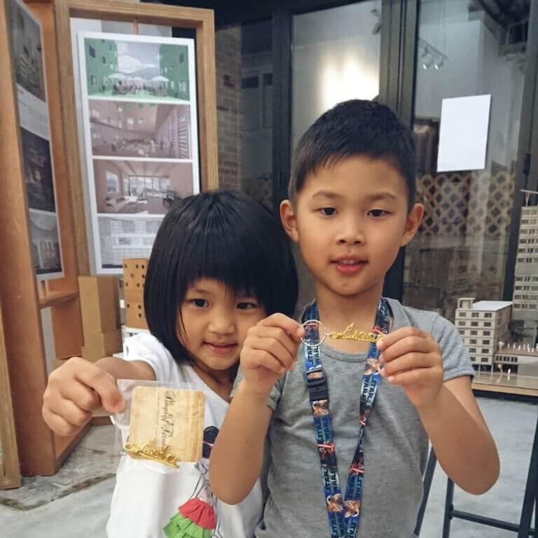 201906-taihang-exhibition-3