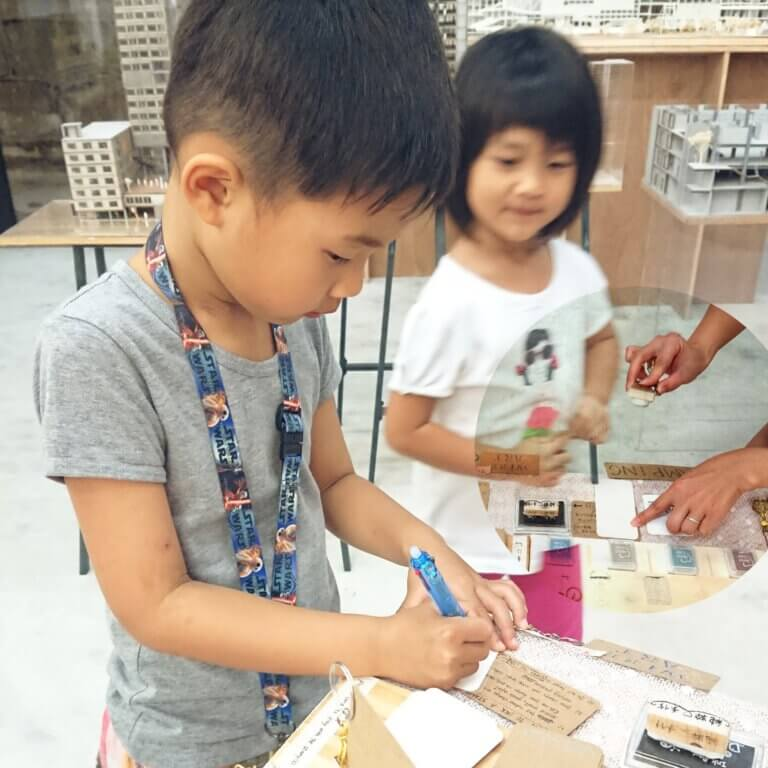 201906-taihang-exhibition-4