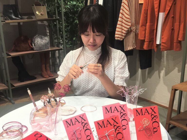20190928-maxmara-elements-02