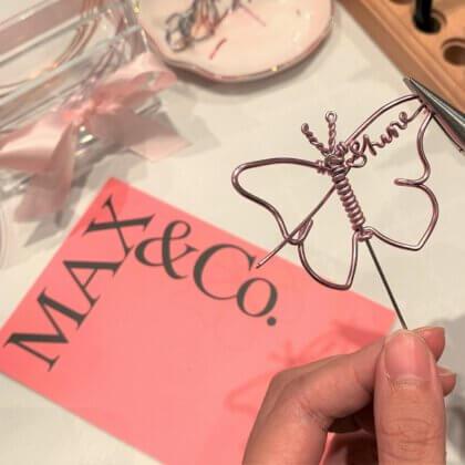 sq-20190921-maxmara