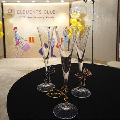 sq-20191024-elements-club