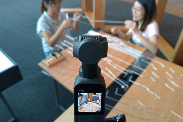 04-setup-filming