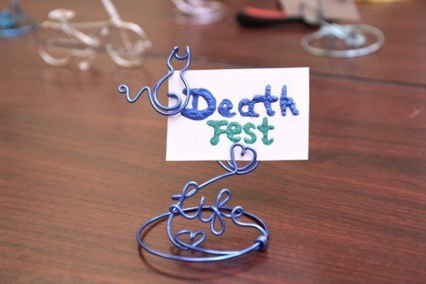 20150628-deathfest2