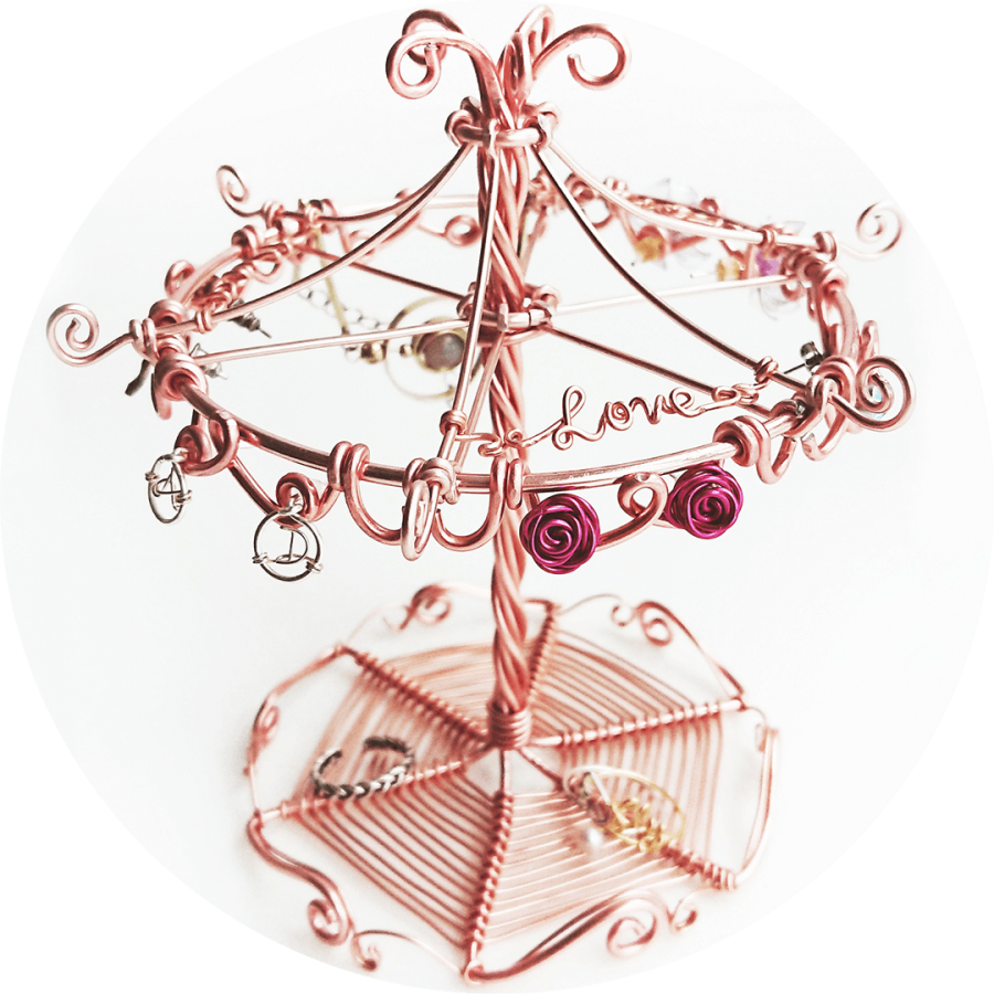 materiality-001-merry